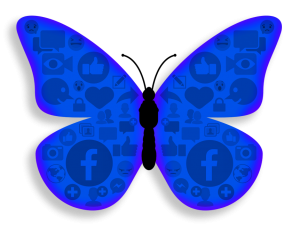 Facebook Social Media Marketing 14