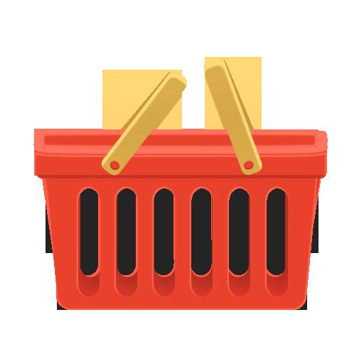 e-Commerce Website Design 1