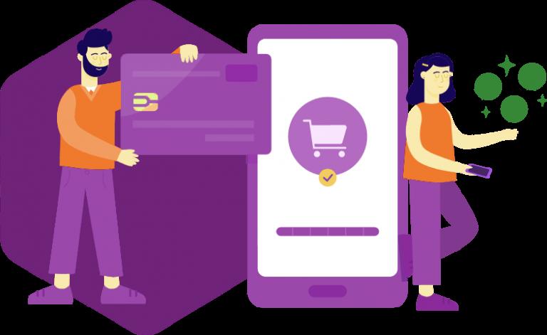 e-Commerce Website Design 9