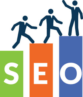 Organic SEO search engine optimization Stuart FL