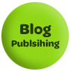 Blog Publishing