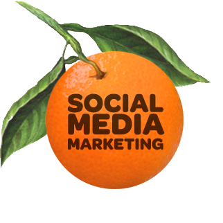 Social Media Marketing Plans