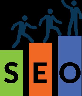 Organic SEO search engine optimization Stuart FL