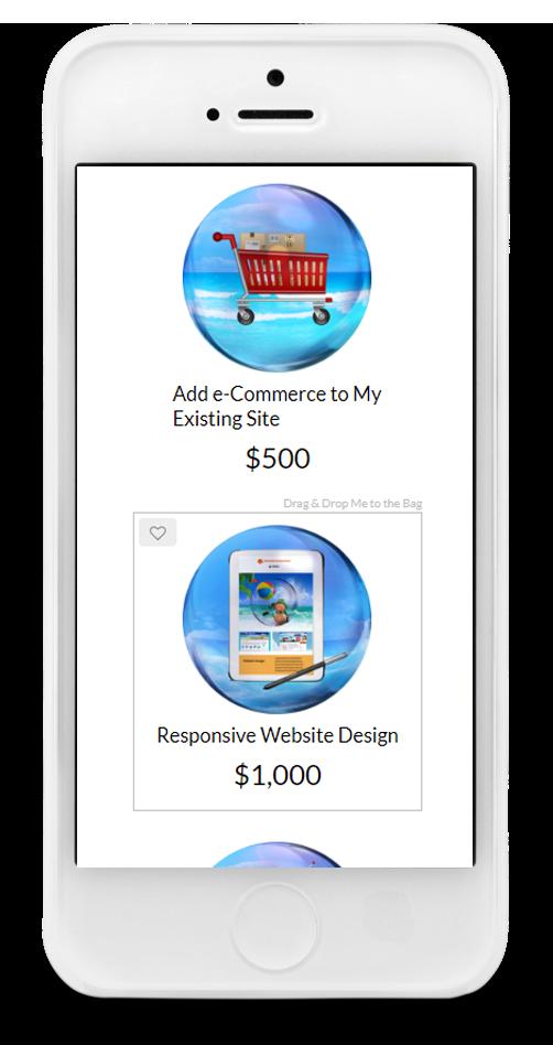Website Design in Port St. Lucie FL
