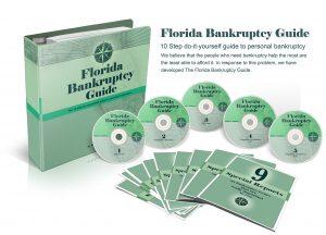 florida-bankruptcy-guide