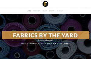 fabricsbytheyard