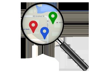 SEO Search Engine Optimization 7