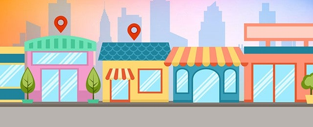 Local Business Listings Can Kick Your Online Presence Into High Gear