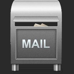 email marketing Stuart