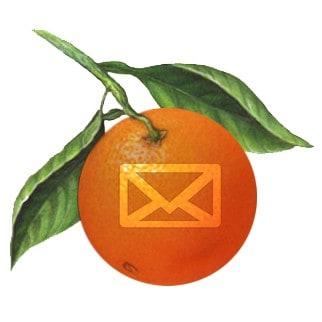 email-marketing-stuart-fl