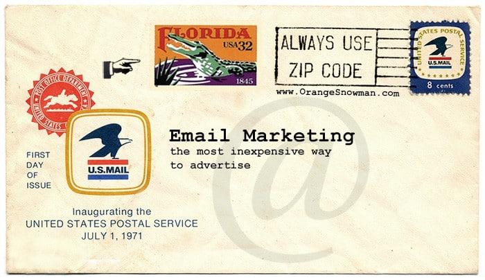 email-marketing-advertising