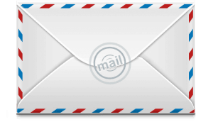 Email Marketing Services Stuart FL