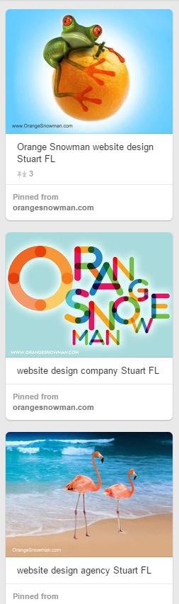 image-marketing-services-stuart-florida