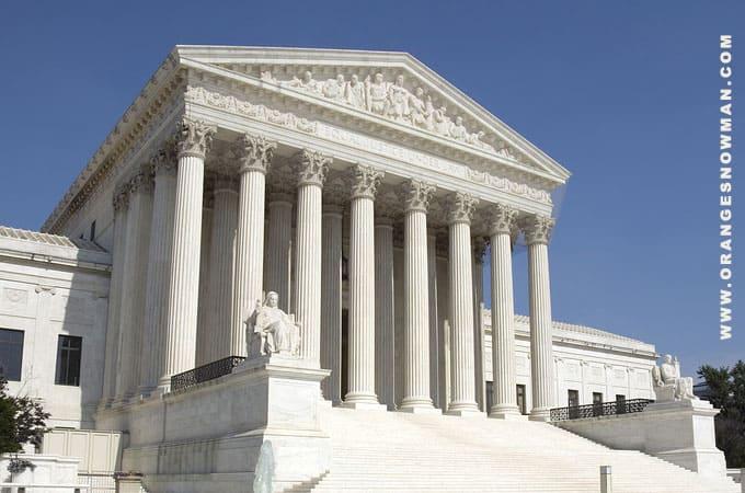 law-websites