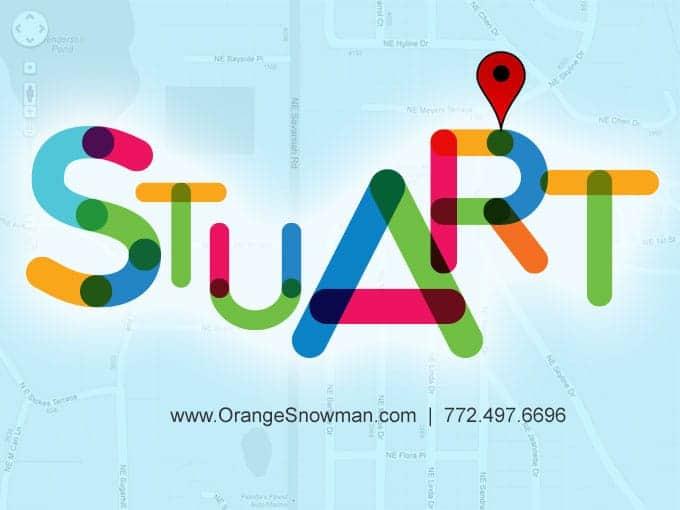 Website Design Stuart FL