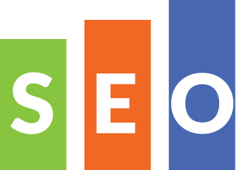SEO Search Engine Optimization 3