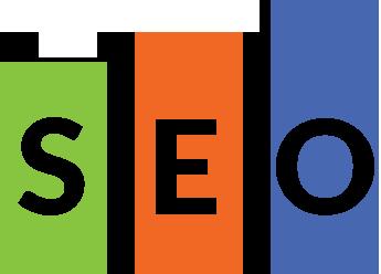 SEO Search Engine Optimization 3