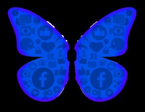 Facebook Social Media Marketing 14