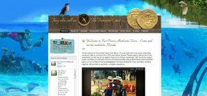 11. web design port st. lucie florida