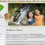 18. port st. lucie fl website design company