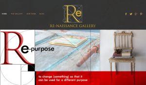 21. website design port saint lucie fl