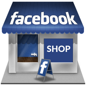 Facebook Page Design & Optimization 3