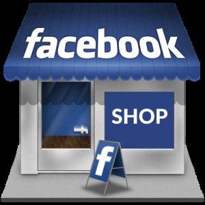 Facebook Page Design & Optimization 3