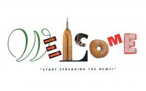 welcome-nyc