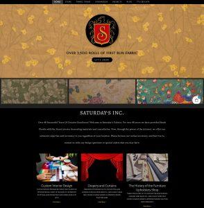 saturdays-desktop
