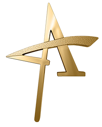 Orange Snowman Award Winning Design 2020! 1
