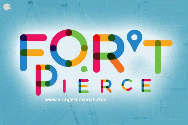 Website Design Designer Web Design Agency Company Services near me Fort Pierce Florida Local SEO