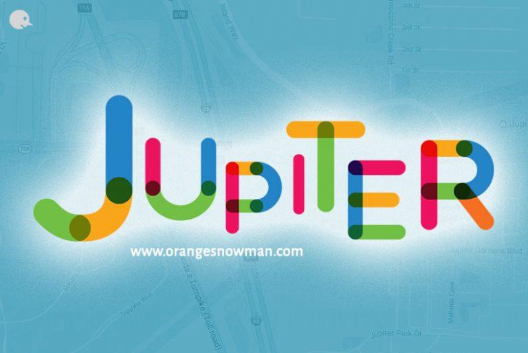 Website designers Jupiter website design Florida