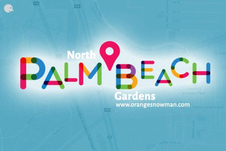 Website designers Palm Beach Gardens website design Florida