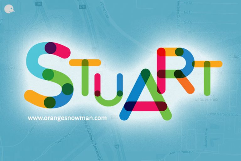 Website Designers Stuart Website Design Florida