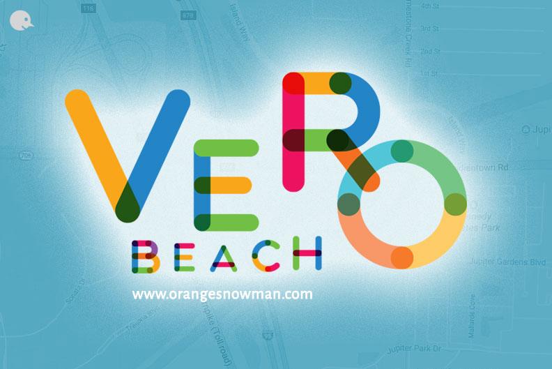 Vero Beach Indian River County Florida
