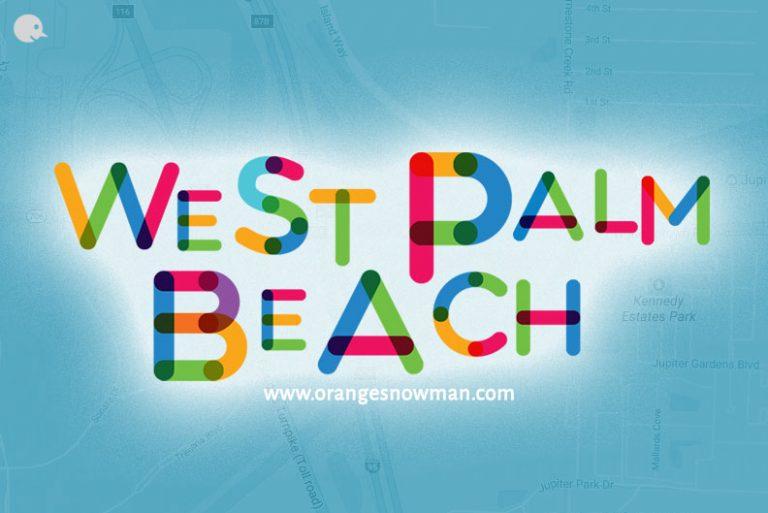 Website designers West Palm Beach website design Florida