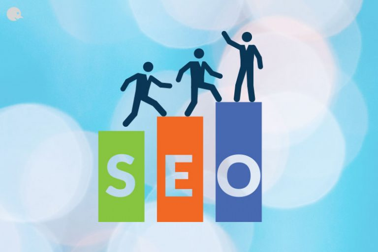 SEO search engine optimization ORANGE SNOWMAN content optimization