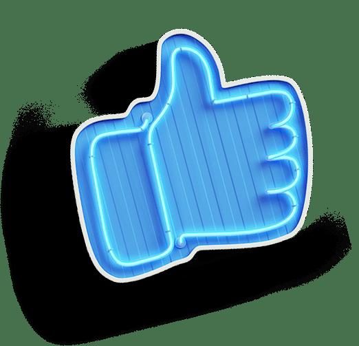 Facebook Social Media Marketing 13