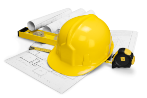 Roofing Contractor SEO