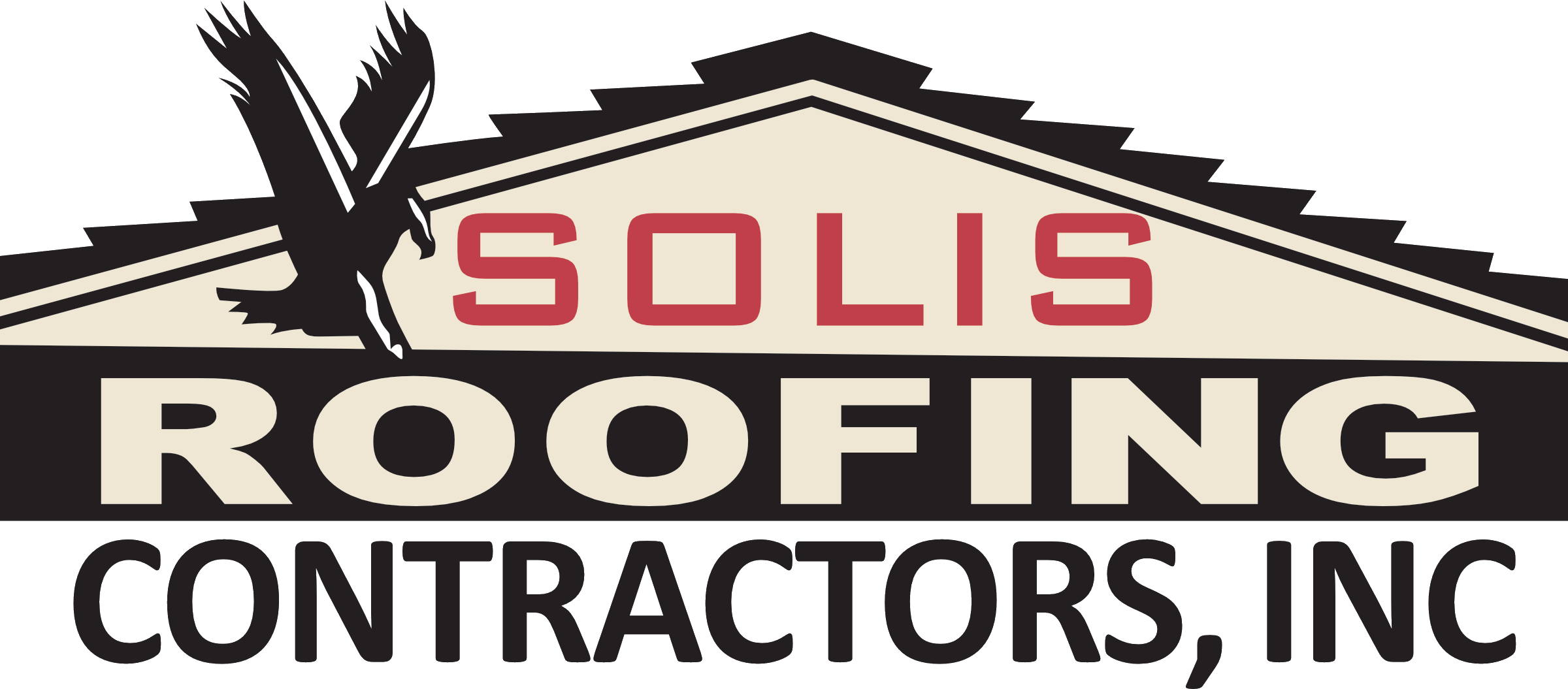 Roofing Contractor Local SEO Results 3