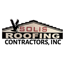 Roofing Contractor Local SEO Results 2