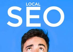 Local SEO Marketing 35
