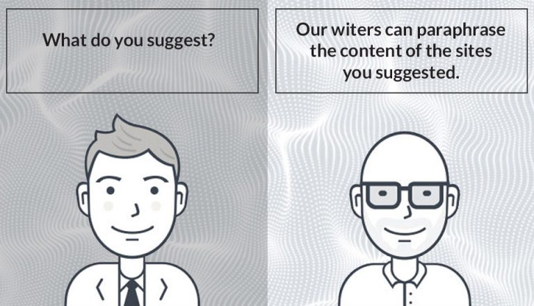 How Can Content Marketing Help Your Business? 7