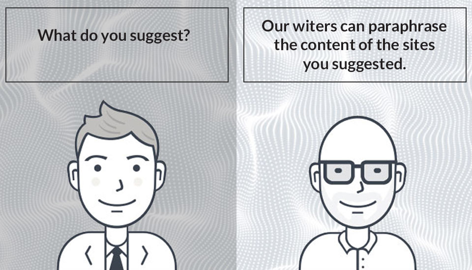 Content Marketing 8