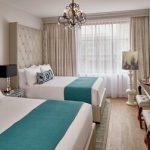 HOTEL-RENOVATION-PHOTOS.jpg