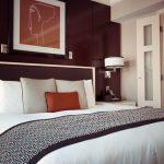 complete-hotel-room.jpg