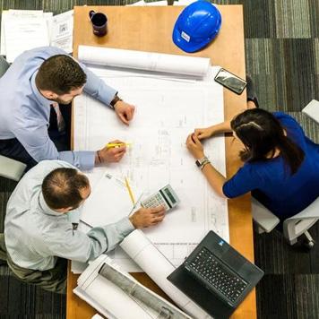 construction-1.jpg