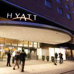 hyat-hotel.jpg