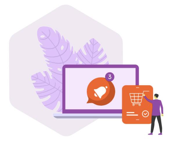 e-Commerce Website Design 15