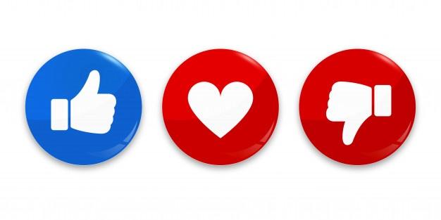 Marketing Agency Online Promotions & Social Media Strategies 7